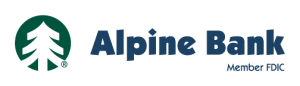 Alpine-Logo-Color